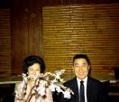 1969-kaz-sue-25th-wedding-anniversary-011