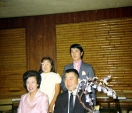 1969-kaz-sue-25th-wedding-anniversary-012