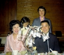 1969-kaz-sue-25th-wedding-anniversary-013
