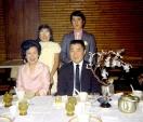 1969-kaz-sue-25th-wedding-anniversary-014