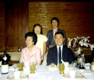 1969-kaz-sue-25th-wedding-anniversary-015