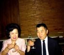 1969-kaz-sue-25th-wedding-anniversary-016