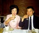 1969-kaz-sue-25th-wedding-anniversary-017