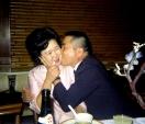 1969-kaz-sue-25th-wedding-anniversary-018