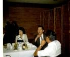 1969-kaz-sue-25th-wedding-anniversary-019