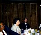1969-kaz-sue-25th-wedding-anniversary-020