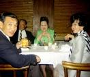 1969-kaz-sue-25th-wedding-anniversary-021