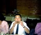 1969-kaz-sue-25th-wedding-anniversary-022