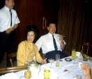 1969-kaz-sue-25th-wedding-anniversary-023