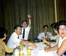 1969-kaz-sue-25th-wedding-anniversary-024