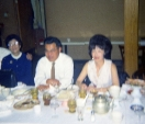 1969-kaz-sue-25th-wedding-anniversary-025