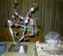 1969-kaz-sue-25th-wedding-anniversary-028