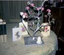 1969-kaz-sue-25th-wedding-anniversary-029