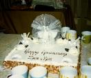 1969-kaz-sue-25th-wedding-anniversary-033