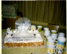 1969-kaz-sue-25th-wedding-anniversary-034