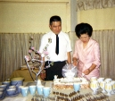 1969-kaz-sue-25th-wedding-anniversary-035