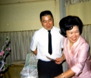 1969-kaz-sue-25th-wedding-anniversary-036