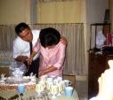 1969-kaz-sue-25th-wedding-anniversary-037