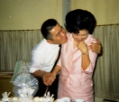 1969-kaz-sue-25th-wedding-anniversary-038