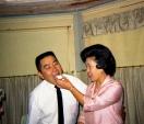 1969-kaz-sue-25th-wedding-anniversary-039