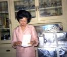 1969-kaz-sue-25th-wedding-anniversary-043