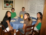 101010-dinner-with-carlsons-005
