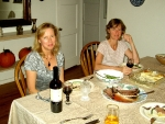 101010-dinner-with-carlsons-006