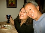 101010-dinner-with-carlsons-007