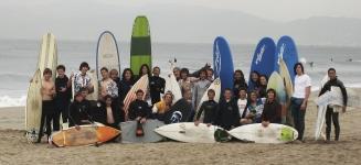 091202-surf-team-002